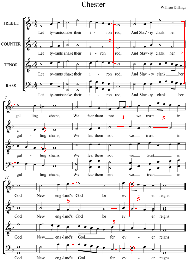 link one note with pdf
