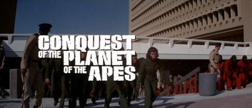 conquestoftheplanetoftheapes1972dvd2