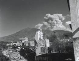eruption.jpeg
