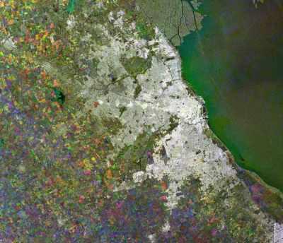 Buenos_Aires_Argentina_SAR_IM_Orbit_39536_20021112.jpg