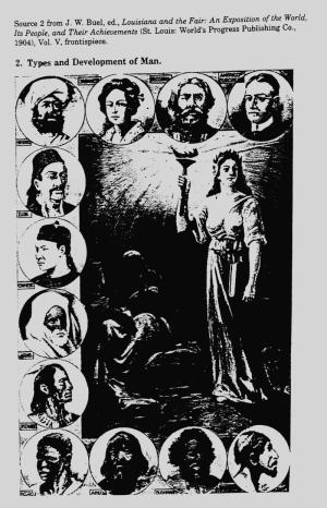 race-hierarchy-1904.jpg