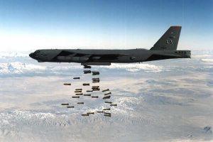 bombers_b52_0008.jpg