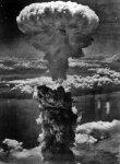 nagasaki_bomb.jpg