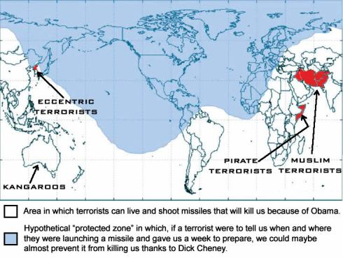 wheretheterroristslive