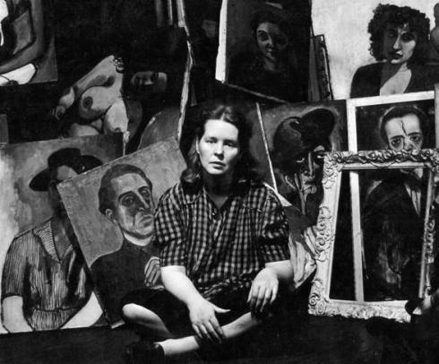 alice_neel_cropped