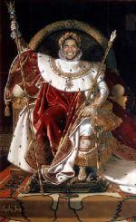 Obama_NapoleonRegalRegalia500.jpg