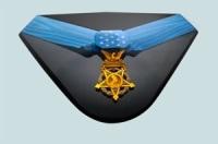 medalLarge.jpg