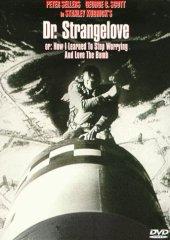 dr-strangelove-DVDcover.jpg
